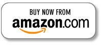 Amazon-Buy-Button (1)